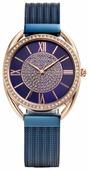 Наручные часы ROMANSON RM8A47TLR(BU)