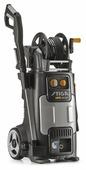 Мойка высокого давления STIGA HPS 650 RG 2.8 кВт
