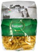 Baronia Макароны Fusilli № 98, 500 г