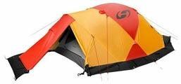 Палатка Hannah C1
