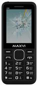 Телефон MAXVI C25