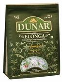 Рис Dunar Басмати Elonga длиннозерный шлифованный 1 кг