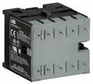 Магнитный пускатель/контактор перемен. тока (ac) ABB GJL1311009R8104