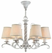 Люстра MAYTONI Climb ARM026-06-W