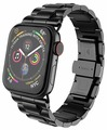 Hoco Стальной браслет Premium для Apple Watch 42/44 мм
