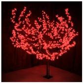 Дерево NEON-NIGHT Сакура, 864 LED, 150 см