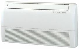 Внутренний блок LG CV12