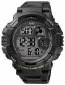 Наручные часы Q&Q M143 J009