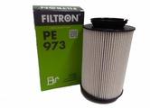Фильтрующий элемент FILTRON PE 973
