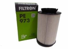 Топливный фильтр Filtron PE973/4
