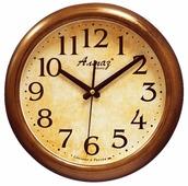 Часы настенные кварцевые Алмаз H20