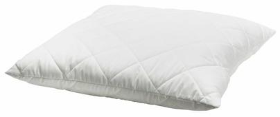 Подушка IKEA Вильдлин, 601.395.94 68 х 68 см
