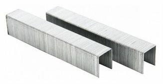 Скобы Fubag 140130 тип 55 для степлера, 19 мм