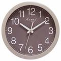 Часы настенные кварцевые Алмаз B57-B62