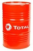 Гидравлическое масло TOTAL EQUIVIS ZS 46