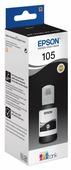 Чернила Epson C13T00Q140