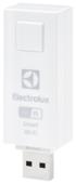 Съемный модуль Electrolux Smart Wi-Fi ECH/WF-01 для водонагревателя Electrolux