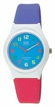 Наручные часы Q&Q VQ86 J009