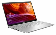 Ноутбук ASUS Laptop 15 X509