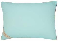 Подушка Даргез Лагуна 50 х 70 см