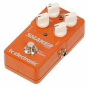 TC Electronic Педаль Shaker Vibrato