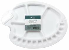 Палитра Pinax PT-2534