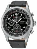 Наручные часы SEIKO SPC133