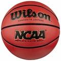 Баскетбольный мяч Wilson WTB0730, р. 7