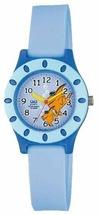 Наручные часы Q&Q VQ13 J005
