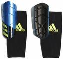 Защита голени adidas CW9712