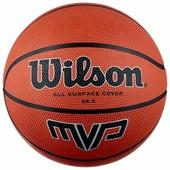 Баскетбольный мяч Wilson WTB1418XB06, р. 6