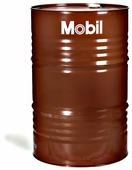 Гидравлическое масло MOBIL SHC 526
