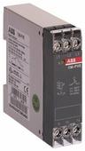 Реле контроля фаз ABB 1SVR550871R9500