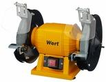 Станок для заточки универсальный Wert GM 0315