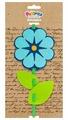 Закладка Feltrica Цветок 1