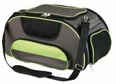 Переноска-сумка для собак TRIXIE Wings 46х23х28 см