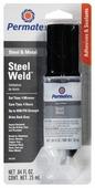 Клей холодная сварка PERMATEX Steel Weld 84109 0.003 л