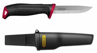 Монтажный нож STANLEY 0-10-231