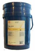 Гидравлическая жидкость SHELL Shell Tellus S2 M 46