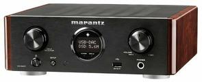ЦАП Marantz HD-DAC1