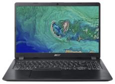 Ноутбук Acer Aspire 5 (A515-52G)