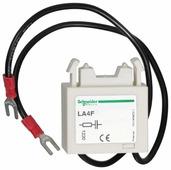 Защита от перенапряжения Schneider Electric LA4FRCP