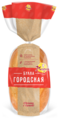 Мэри Булка Городская пшеничная 200 г