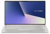 "Ноутбук ASUS ZenBook 13 UX333FN-A3105T (Intel Core i5 8265U 1600 MHz/13.3""/1920x1080/8GB/256GB SSD/DVD нет/NVIDIA GeForce MX150/Wi-Fi/Bluetooth/Windows 10 Home)"