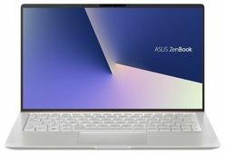 """Ноутбук ASUS ZenBook 13 UX333FN-A3105T (Intel Core i5 8265U 1600 MHz/13.3""""/1920x1080/8GB/256GB SSD/DVD нет/NVIDIA GeForce MX150/Wi-Fi/Bluetooth/Windows 10 Home)"""