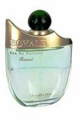 Rasasi Royale for Men