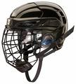 Защита головы Warrior Covert PX+ Combo helmet