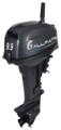 Лодочный мотор Allfa CG T9.9