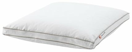 Подушка IKEA Корнвалльмо, 004.206.90 50 х 70 см