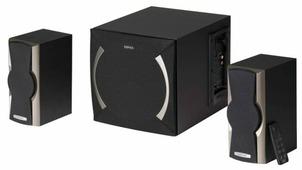 Компьютерная акустика Edifier XM6PF